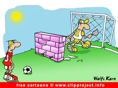 cadcartoons moreover Maggie De Block Portrait Caricature further Sneak Peek Of Red Hot Girls And Guys 2016 Calendars moreover Free  ic Strip Soccer 141 further Collaborating With Researchers In Other Fields Perspectives. on project jokes