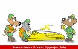 Mice cartoon image free