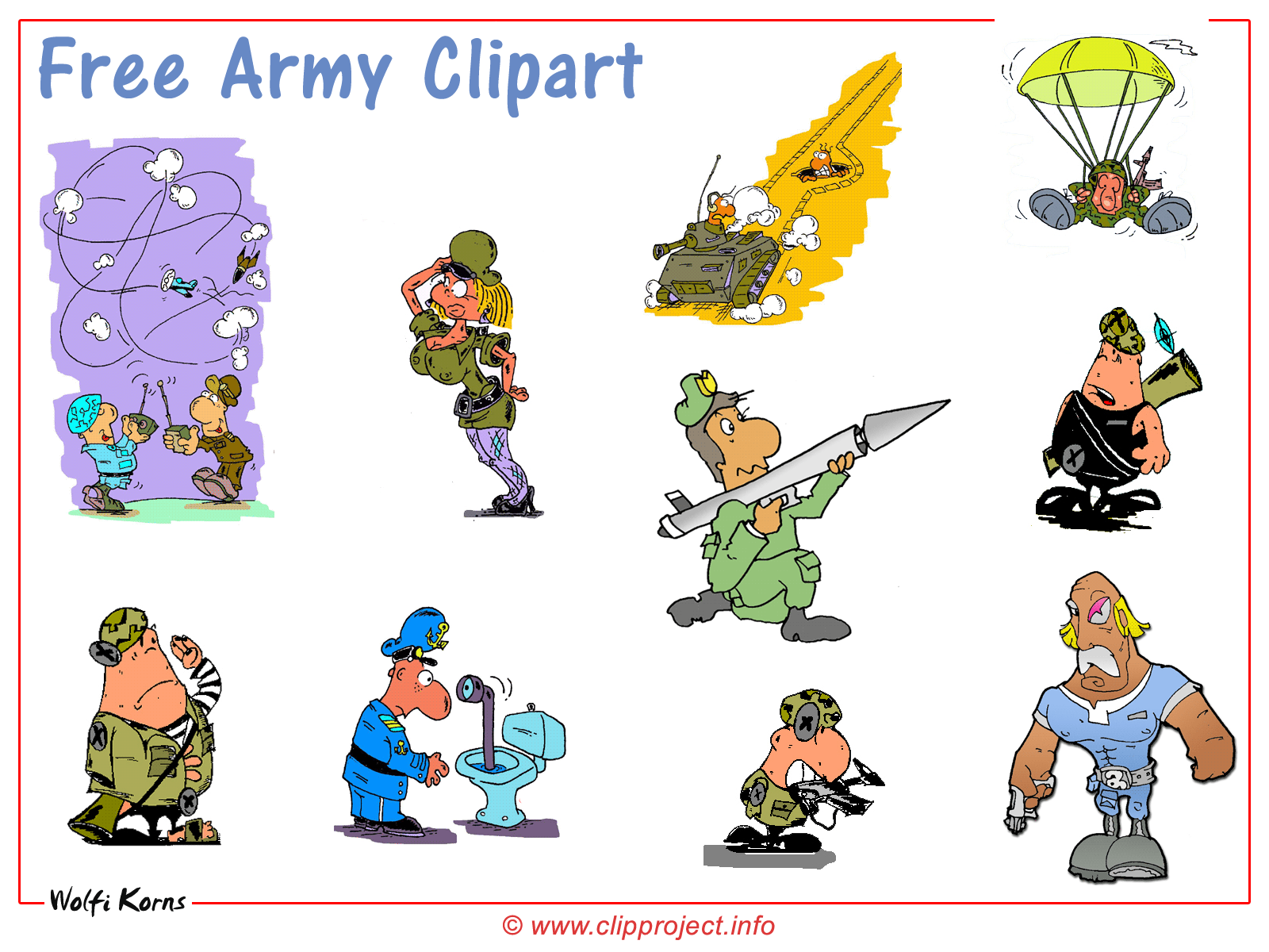 Aarmy free clipart wallpaper 1600x1200 px.