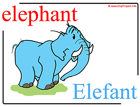 English-German-Dictionary-E