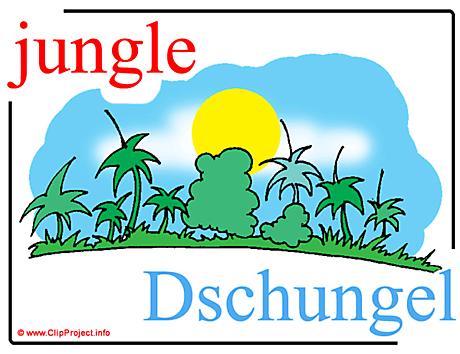 English-German-Dictionary-J