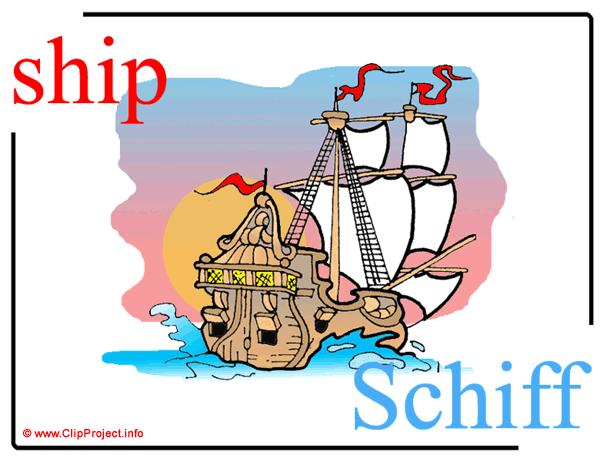 лодка преобразование получи русский